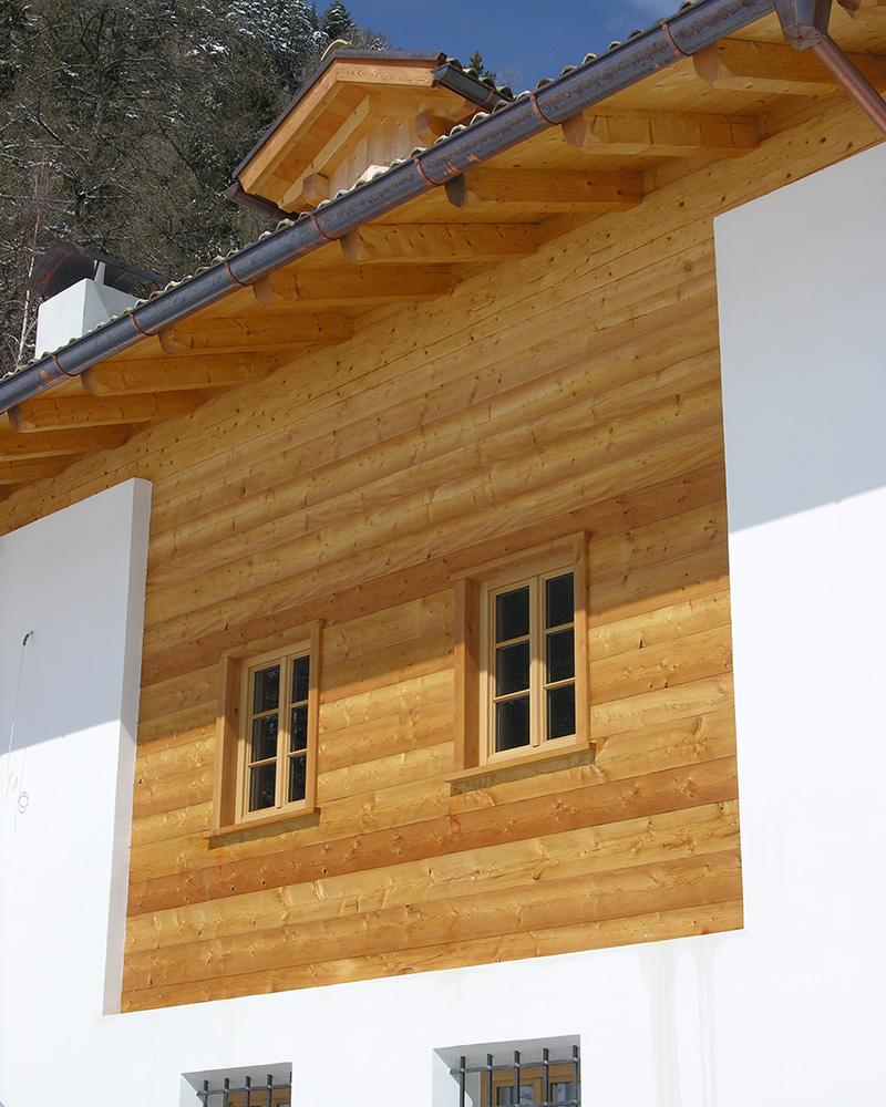 Dachstuhl aus polen reizende hauptentw rfe - Gartenteich uberlauf ...